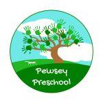 Pewsey Pre-school logo